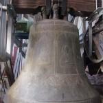 Glocke Zehnerin von Marling