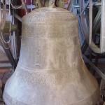 Große Glocke von Marling