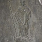 Große Glocke von Marling - Hl. Vigilius