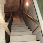 Glockenturm von Marling