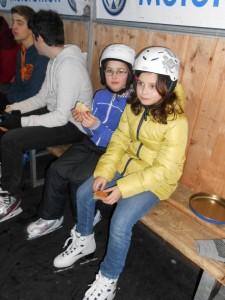 Eislaufen2014 (1)
