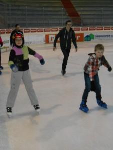 Eislaufen2014 (2)